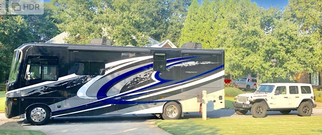 South Carolina - RVs For Sale - RV Trader