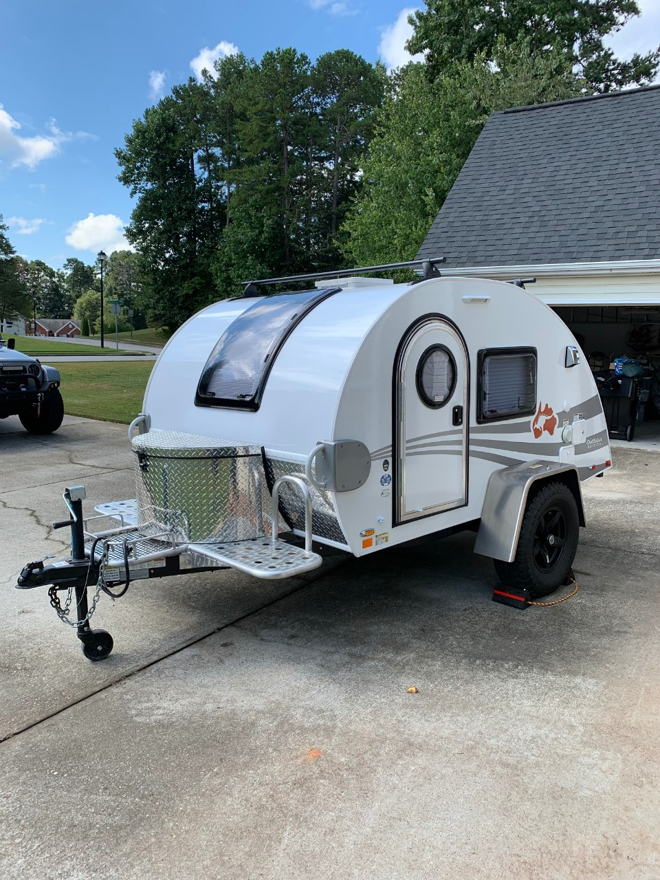 Used Nucamp For Sale - Nucamp Travel Trailers - RV Trader