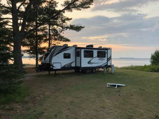 Michigan - Travel Trailers For Sale - RV Trader