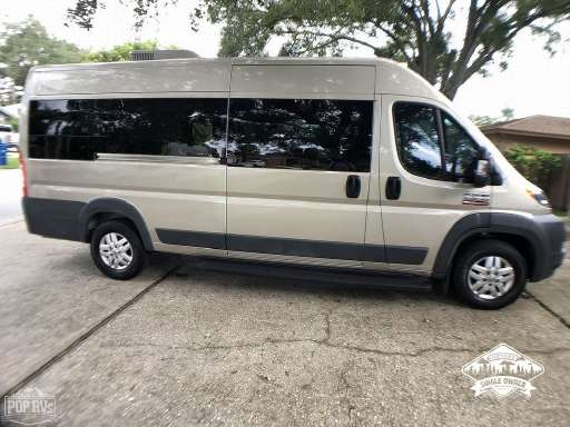 Dodge For Sale - Dodge Class B Motorhomes - RV Trader
