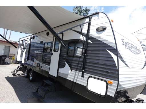 San Diego, CA - RVs For Sale - RV Trader