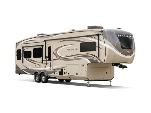 Texas - Jayco For Sale - Jayco RVs - RV Trader