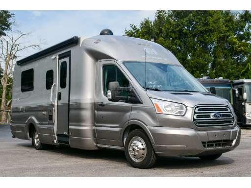 Coach House Rv >> Coach House For Sale Coach House Class B Motorhomes Rv