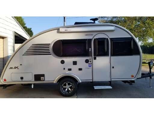 Arkansas - Travel Trailers For Sale - RV Trader