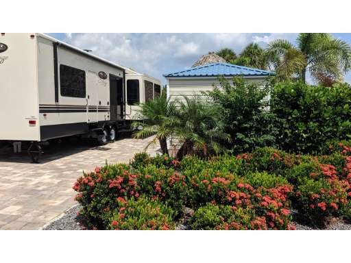 Astonishing Florida Park Models For Sale Rv Trader Home Interior And Landscaping Fragforummapetitesourisinfo