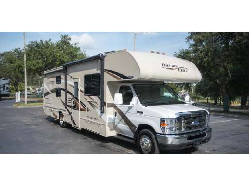 New Hampshire - RVs For Sale - RV Trader