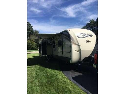 Michigan - RVs For Sale - RV Trader