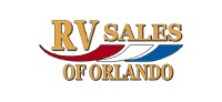 RV Sales of Orlando Logo