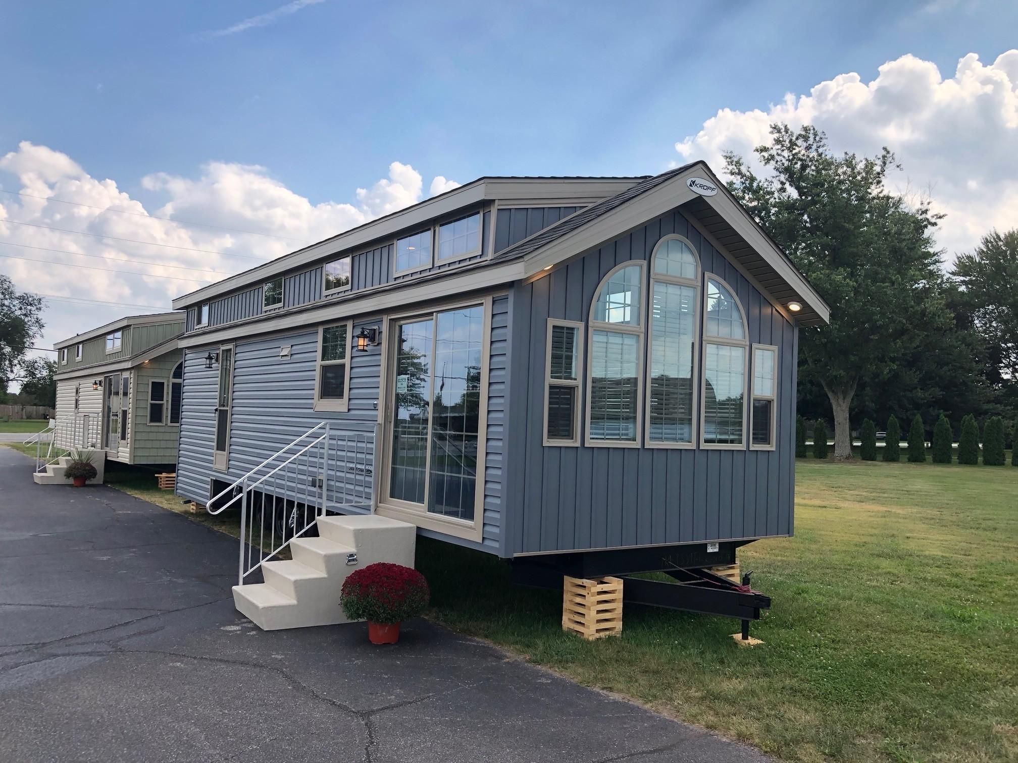 park models For Sale - RV Trader on mississippi state housing floor plans, 18' wide mobile home plans, shultz homes floor plans, redmond mobile homes floor plans,