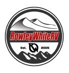 Rowley White Logo