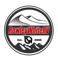 Rowley White RV North Phoenix Logo