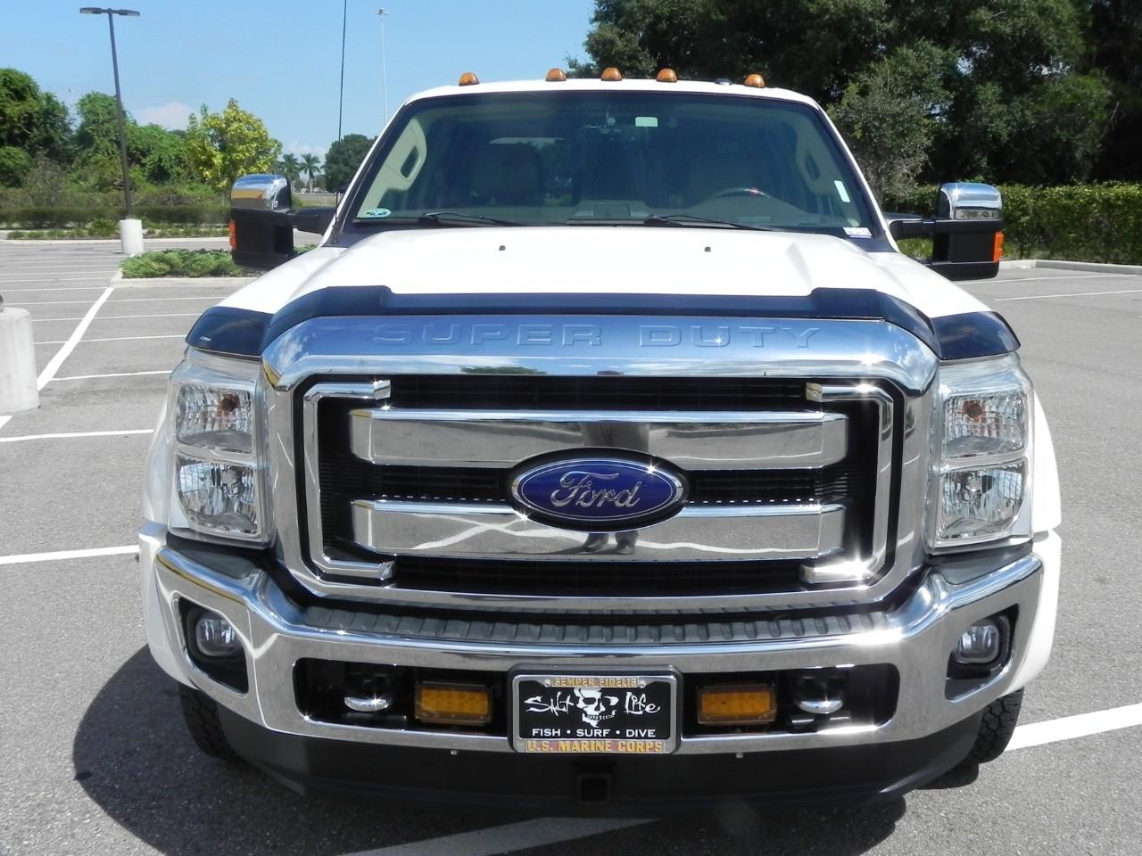 Ih 9370 Truck Cab Wiring Diagram Autos Post