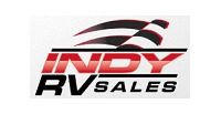 Indy RV Sales Logo