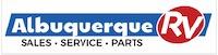 Albuquerque RV Logo
