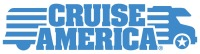 Cruise America - Salt Lake City Logo