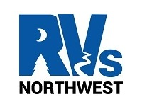 RVs Northwest Logo