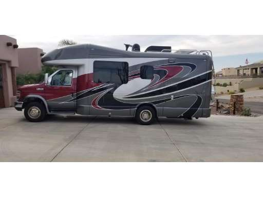 Born Free For Sale Born Free Class C Motorhomes Rv Trader