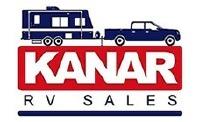 Kanar RV Sales Logo