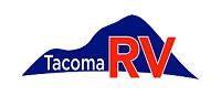 Tacoma RV Center Logo