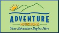 Bob Ledford's Adventure Motorhomes Logo