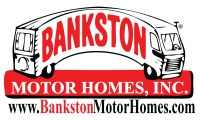 Bankston Motor Homes of Ardmore Logo