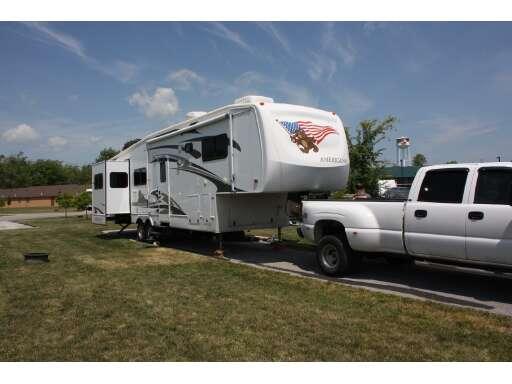 Rvs For Sale In Missouri >> Missouri Cardinal For Sale Forest River Rvs Rv Trader