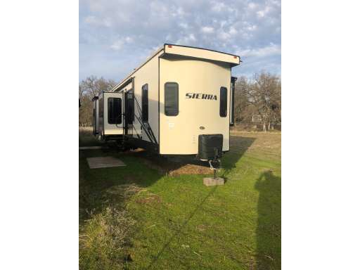 Used Park Models For Sale - RV Trader Rafter Spacing Holly Park Mobile Home on