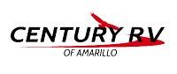 Century Auto & RV Logo