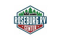 Roseburg RV Center Logo