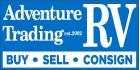 Adventure Trading RV Logo