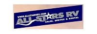 All Stars RV Logo