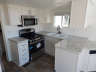 2020 Cavco 9011LT Desk Bay Loft, RV listing