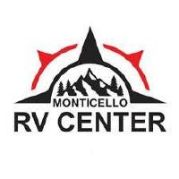 Monticello RV Center Inc Logo