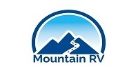 Mountain RV Logo