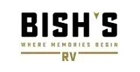 Bish's RV - Lincoln Logo