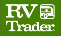TraderRV Logo
