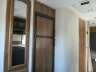 2015 Keystone SPRINGDALE 202QBWE, RV listing