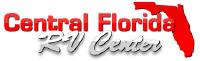 Central Florida RV Center Logo