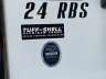 2015 Jayco WHITE HAWK 24 RBS, RV listing