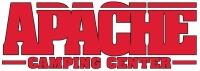 Apache Camping Center - Portland Logo