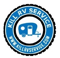 Kill RV Services Logo