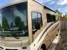2016 Fleetwood BOUNDER 34T, RV listing