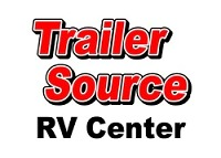 Trailer Source, Inc. Longmont RV Center Logo