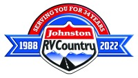 Johnston RV Country - Webster Logo