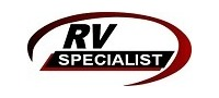 RV Specialist Logo