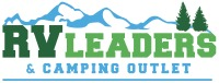 RV Leaders Logo