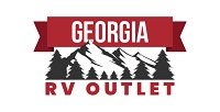 Georgia RV Outlet Logo