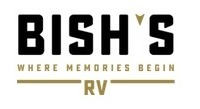 Bish's RV - Great Falls Logo