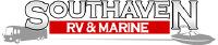 Southaven RV Logo