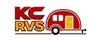 KC RVS Logo